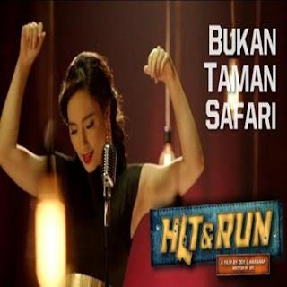 Tatjana Saphira - Bukan Taman Safari, Stafaband - Download Lagu Terbaru, Gudang Lagu Mp3 Gratis 2018