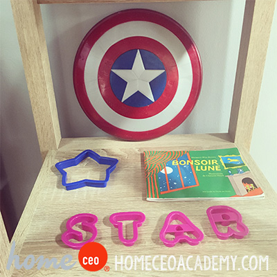 https://www.teacherspayteachers.com/Product/Preschool-Stars-3276575
