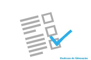 Questões de concursos sobre atualidades VUNESP
