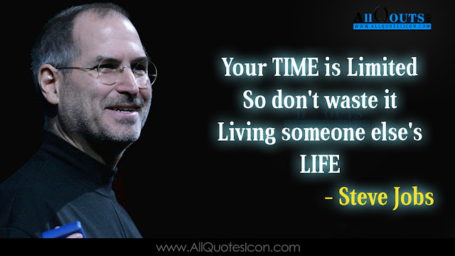 Best-Steve-Jobs-Telugu-quotes-Whatsapp-Pictures-Facebook-HD-Wallpapers-images-inspiration-life-motivation-thoughts-sayings-free
