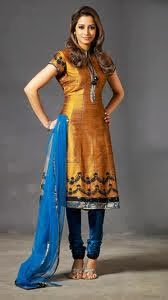 90b15b0260 Most silk salwar kameez can be hand washed. Technically, silk salwar kameez  does not shrink like other fabric salwar kameez.