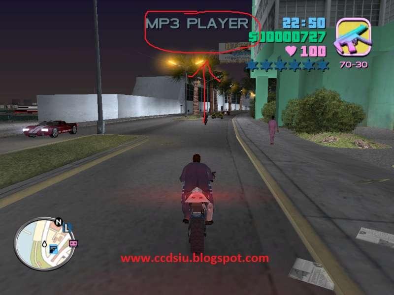 GTA Vice City zip Sky torrents search engine Download