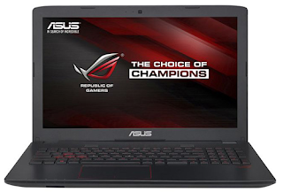 Asus FZ50VW Drivers windows 10 64bit