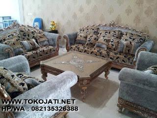 """SOFA TAMU UKIR JATI JEPARA,JUAL MEBEL UKIR JEPARA#Jual Mebel Interior Klasik Indonesia#SOFA TAMU KLASIK """"Mebel Interior KLASIK"""".#tokojati.net#.""""SOFA TAMU KLASIK EROPA"""".  #Toko Mebel Jati Klasik Jepara#SOFA TAMU UKIRAN JATI mebelinteriorklasik.com tempat """"MEBEL KLASIK JEPARA"""","""