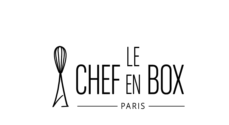 Ambassadrice Le Chef En Box