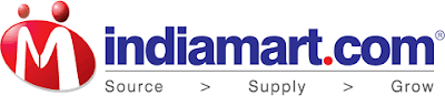 IndiaMart Helpline Toll free Number India
