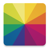 Fotor Photo Editor Logo