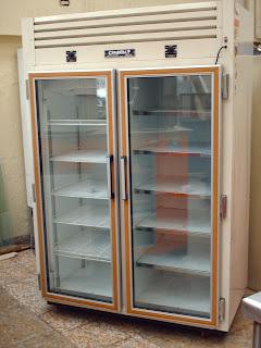 refrigeracion1