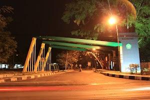 Fakultas dan Program Studi di Universitas Siliwangi (UNSIL)