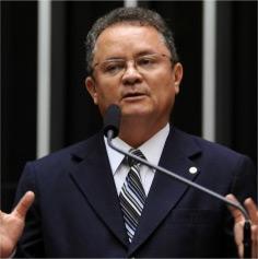 Zequinha Marinho responderá por exigir porcentagem de remuneração de servidores