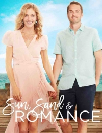 Sun, Sand & Romance | Bmovies