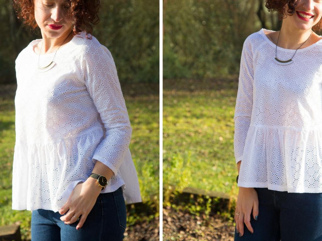 blouse-plume-dentelle-bycat
