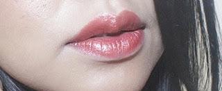 Harga dan Warna Lipstik Wardah untuk Kulit Sawo Matang