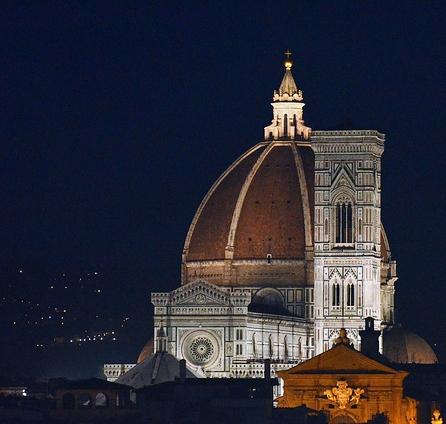 CorradoT Fornelli in rete presentazione Firenze