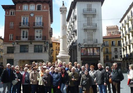 http://viveteruel.com/visitas-guiadas