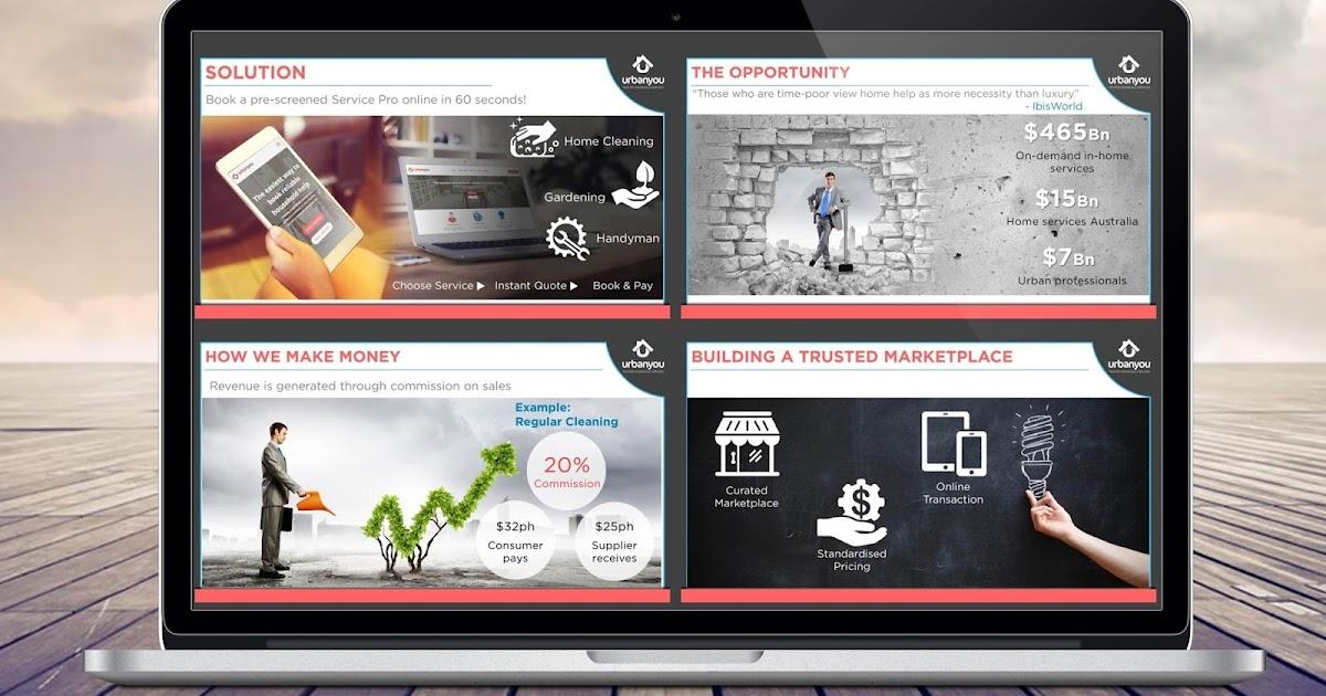 powerpoint presentation services london Eyeful presentations are the uk's premier powerpoint design agency and presentation design service.