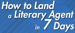 Literary Agents in 7 Days