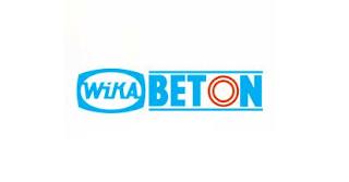Lowongan Kerja 2019 PT Wijaya Karya Beton Tbk Malang