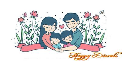 happy-diwali-2018-flowers-for-parents