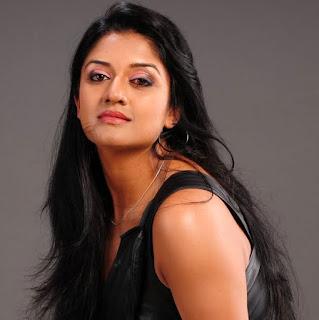 Beautiful Indian Actress Pic, Cute Indian Actress Photo, Bollywood Actress 10