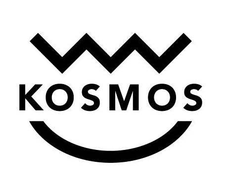 https://www.facebook.com/tukosmos