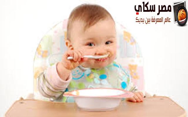 هل تغذيتك أثناء حملك تؤثر على صحتك وصحة جنينك Health of the fetus ؟