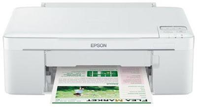 Dulu mesin printer bisa kita temui pada percetakan atau kantor 6 Printer Epson Terbaik Dengan Harga Tidak Lebih dari 1 JUTA