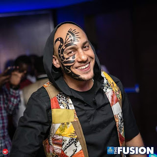Dee-jay-oyinbo-star-fusion