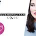 [ Preview ] P2 - Cosmopolitan Chic LE