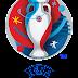 Best Live Streaming Euro 2016 - PERANCIS vs ISLANDIA - Senin, 4 Juli 2016