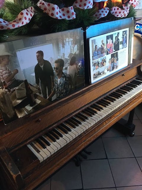 Kansas-City-BBQ-piano