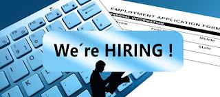 Alternative job for pharmacist in Nigeria
