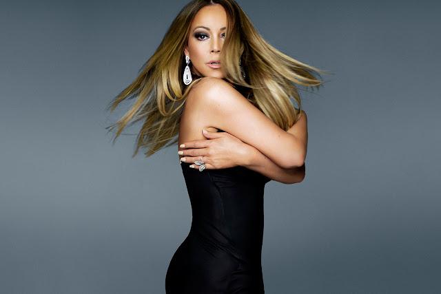 El documental de Mariah Carey llegará a E!