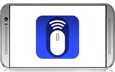 تحميل تطبيق ماوس WiFi Mouse Pro 3.6.0 Full APK مدفوعة مجانا احدث اصدار