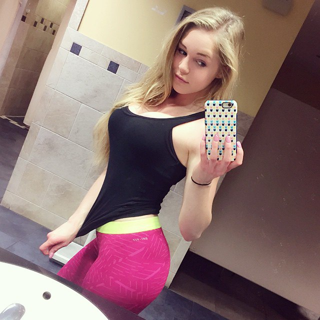 sweet canadian girl photo, lovely charming canadian girl images