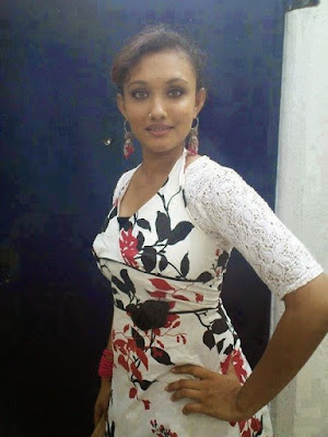 Aluth Wal Katha Sinhala Wela Stories