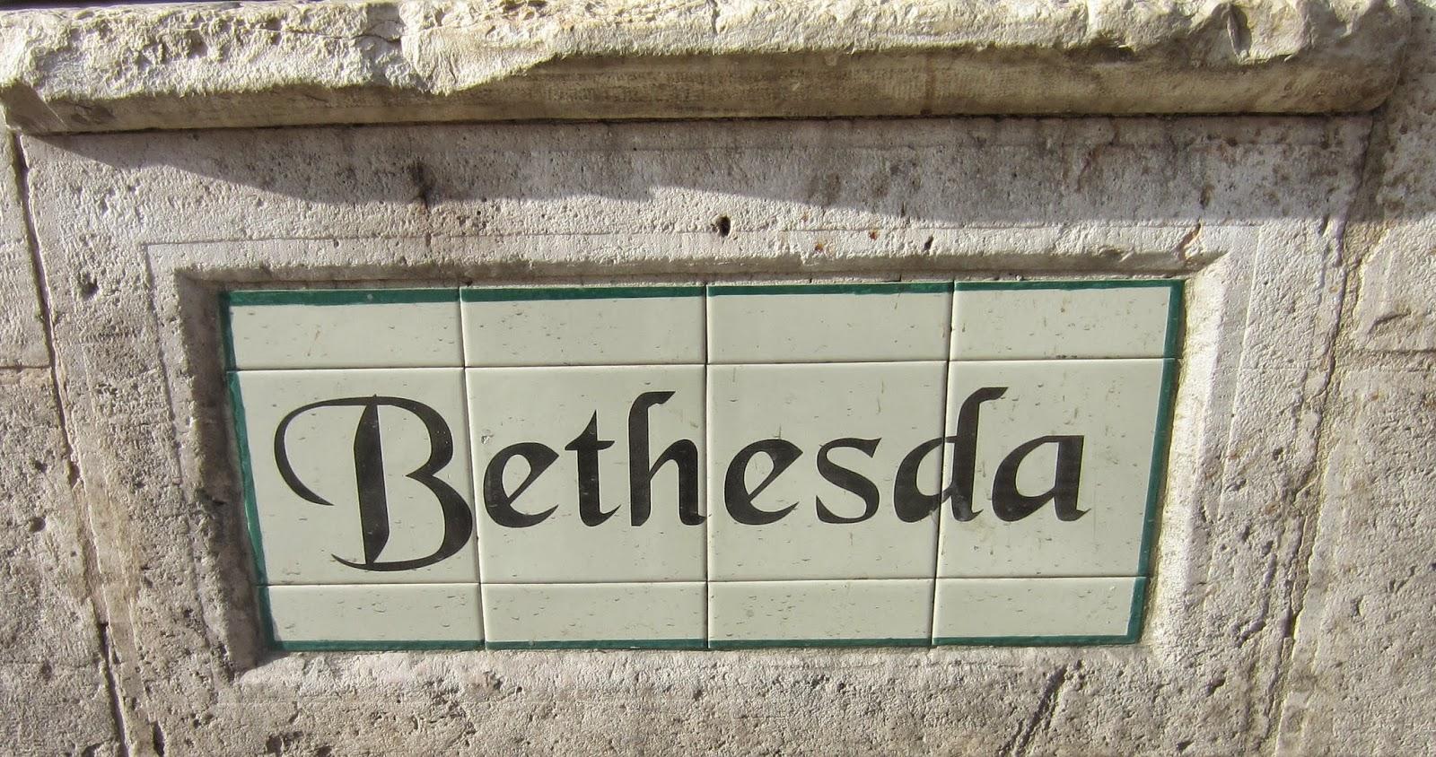bethesda - photo #11