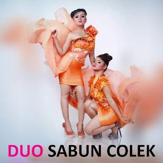 Duo Sabun Colek - Ayank on iTunes