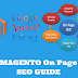 8 Secret Tips: MAGENTO On Page SEO GUIDE 2018