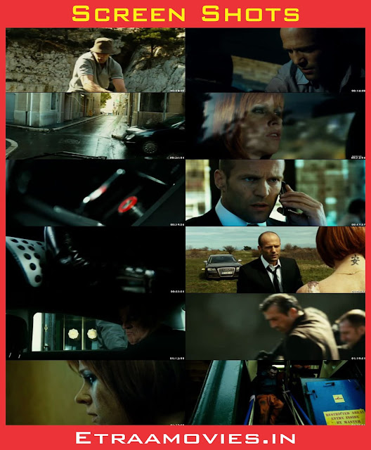 Transporter 3-2008-720p-Dual-Audio-Hindi-English-Free-Download-Extraamovies.in