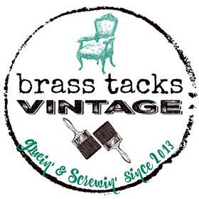 Go to Brass Tacks Vintage