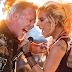 """""""No tengo interés de trabajar con Lady Gaga"""", declara James Hetfield"""