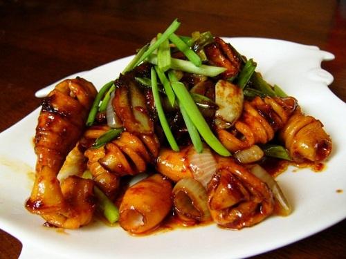 5 Resep Masakan Nusantara Enak