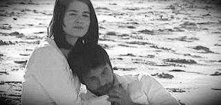 Maria e Gonzalo sono vivi Il Segreto