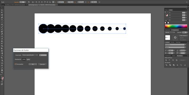 Hướng dẫn 7 bước đơn giản để tạo hình nền đẹp trong Illustrator