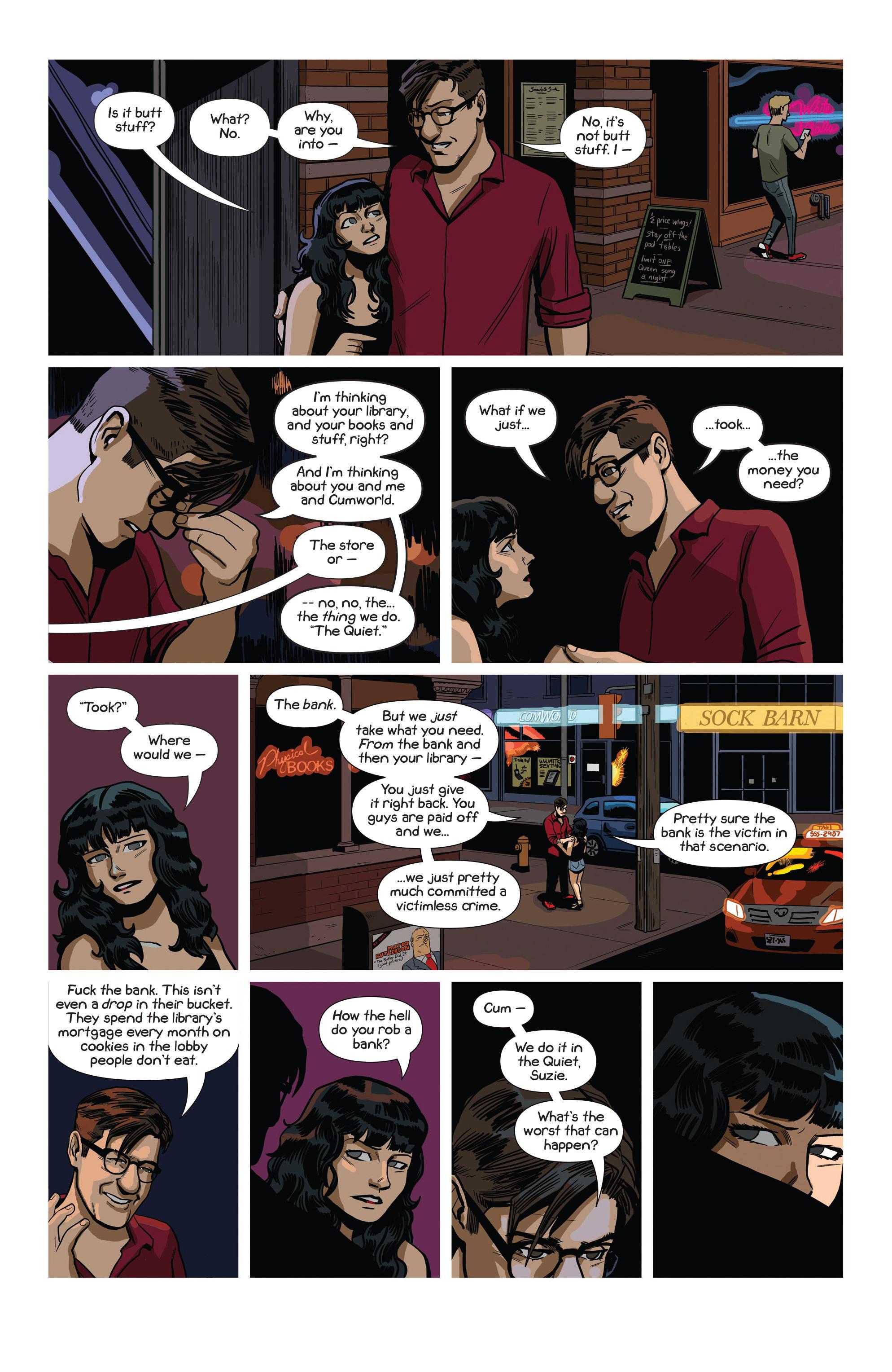 Read online Sex Criminals comic -  Issue # _TPB 1 - 78