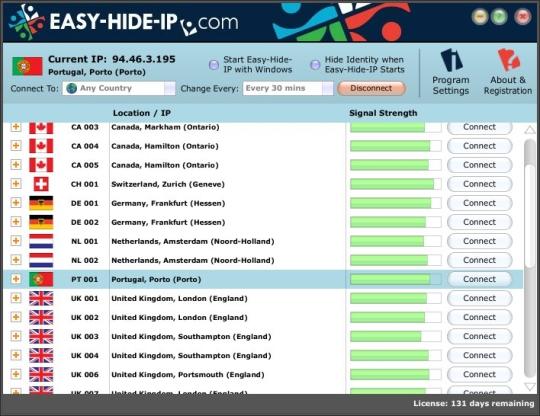easy hide ip 5.0.0.3