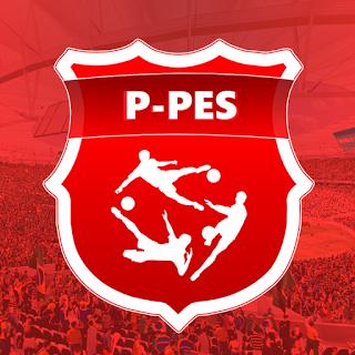 PES 2013 P-PES Patch