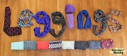 LulaRoe Part 2: Leggings - sizes, styling tips, legging hacks, Q&A