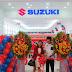 Suzuki Automobile expands to General Santos City